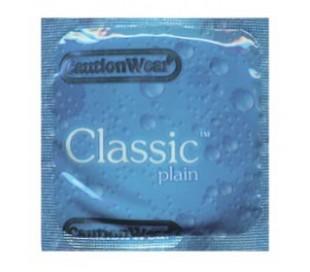 Kondomer - 10 stk