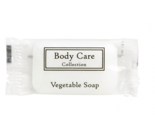 Sæbe Body Care 3 stk.
