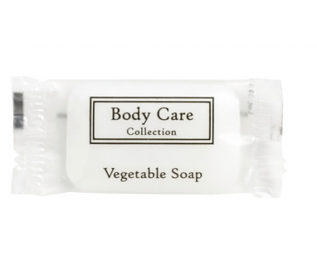 Sæbe Body Care 3 stk.