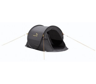 Easy Camp Antic Black