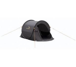Easy Camp Antic Black