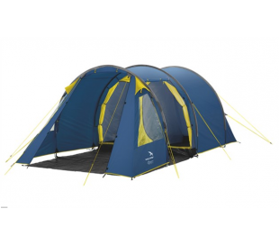 EASY CAMP - GALAXY 400 - 4 PERSONER