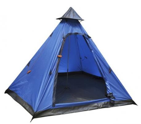 Bedste 2 personers telt