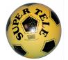 Plastikfodbold