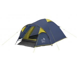 EASY CAMP - QUASAR 300 - 3 PERSONER