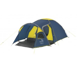 EASY CAMP - ECLIPSE 300 - 3 PERSONER