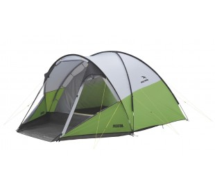 EASY CAMP - PHANTOM 500 - 5 PERSONER